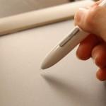 新しいブログを作ったら、絶対に行なう4つの作業