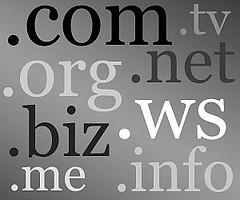 無料ブログと独自ドメイン、それぞれの利点と欠点