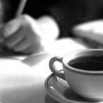 雑誌記事やブログ記事を書くのに絶対に必要な資質