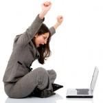 ネットでできる副業の長所と短所を徹底解説