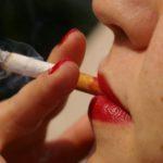 妊娠中のタバコがいけない4つの理由