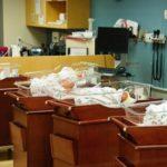 出産施設(病院、産院、助産院)の選び方