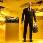経理・財務・会計、ビジネス系資格で手堅い人生設計