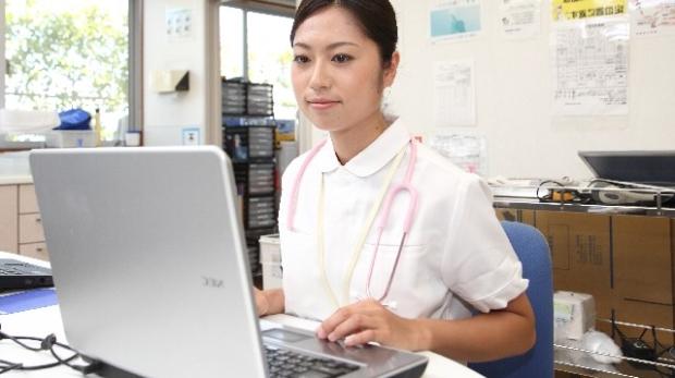 医療事務が大人気、そのワケ、取得方法、活かし方