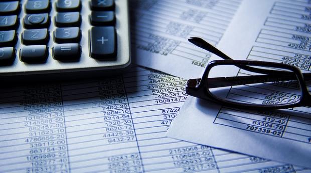 簿記が就職・転職に有利で、社内評価も高い理由