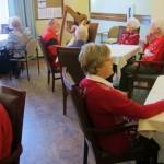 医療・福祉系の資格は、高齢化社会の到来で花形に