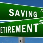 退職時のトラブル回避方法(円満退社の秘訣)