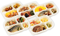 宅配健康食事を全国へお届けする通販サイト【ウェルネスダイニング】