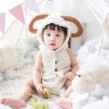 ベビー用品:出産前に揃える必要があるもの一挙解説