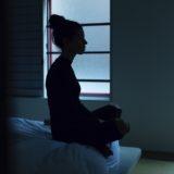妊娠中の不眠に効果のある7つの方法