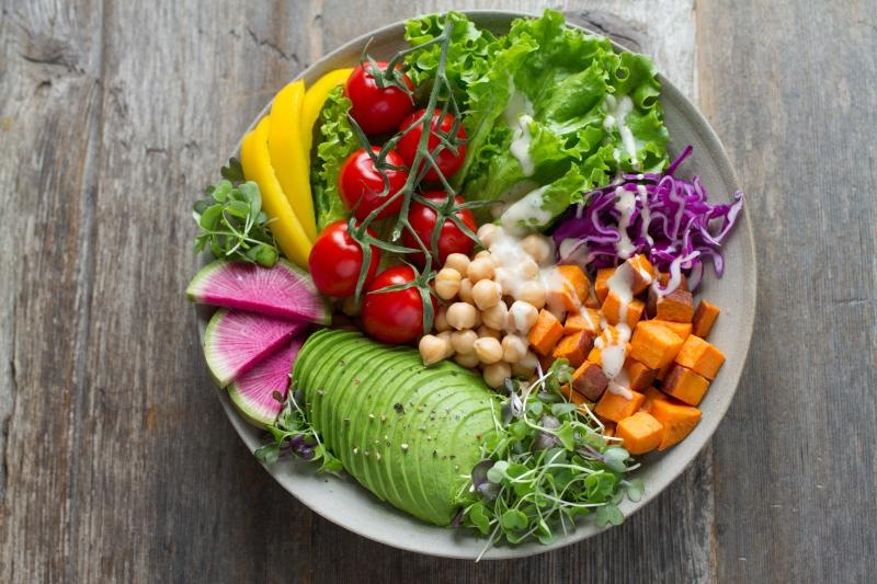 便秘解消に効果のある野菜