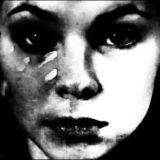 DV被害者の妻のイメージカット
