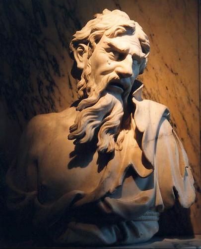 ヘラクレイトス