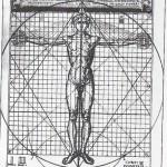 大数学者ピタゴラスは、美男子だが奇人だった