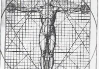 ピタゴラスの定理
