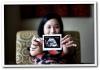 妊娠6か月
