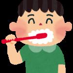 子どもの歯を強くキレイに育てる4つの方法