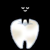 虫歯の原因 ~どうして虫歯になるの?