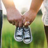 子作りのタイミングを知り、ちゃんと妊娠できる方法