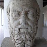 ヘロドトス【Herodotos】