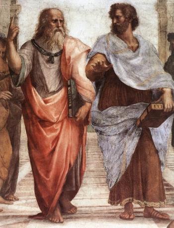 プラトンが7分でわかる!
