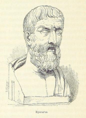 エピクロス