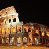 古代ローマ帝国は結局どうなったのか?