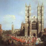 18世紀、合理主義から経験主義へ
