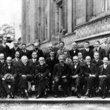 20世紀の哲学~実存主義以外