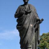 セネカ【Lucius Annaeus Seneca】