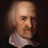 ホッブズ【Thomas Hobbes】